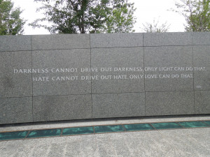the world war ii memorial opened in 2004 it is dedicated to the ...