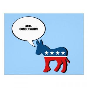 Anti Conservative
