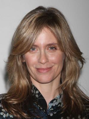 Helen Slater Particip Films