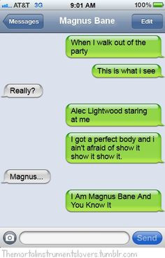 funny google search more funny texts mortal instruments quotes funny ...