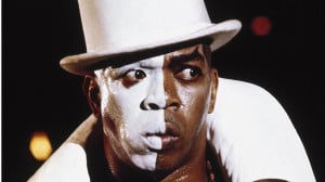 Geoffrey-Holder-as-Baron-Samedi-jpg.jpg