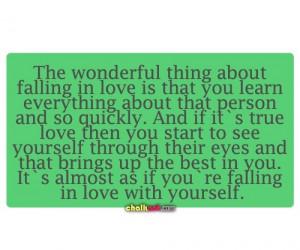 Linda m godwin famous quotes 1