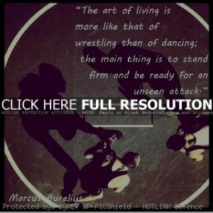 Wrestling Quotes And Sayings