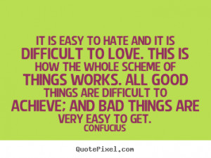 More Love Quotes   Inspirational Quotes   Motivational Quotes ...