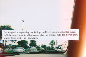 ... , feelings, happiness, love, photography, quiet, quote, quotes, sa