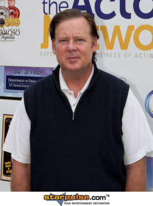Joel Murray Pictures & Photos