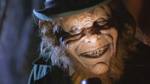 Leprechaun 2″: A film that almost makes the case that Hollywood is ...