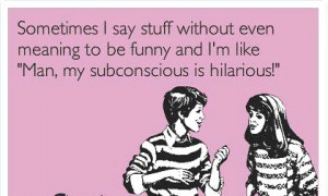 Funny Hilarious Best Quotes Sayings Words On Images