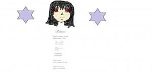 vampire-poem-vampire-knight-heaven-12227815-1416-676.jpg
