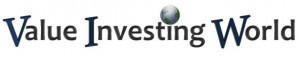 Found on valueinvestingworld.com