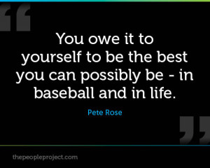 Greatest Baseball Quotes images above is part of the best pictures in ...