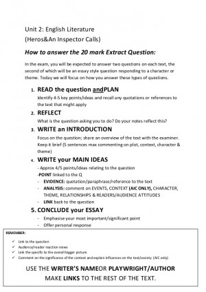 lady macbeth essay questions    homework servicelady macbeth essay questions
