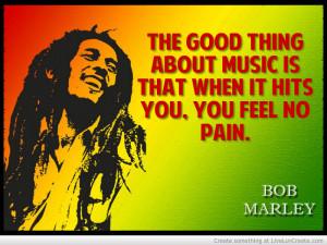 quotes, bob marley, marley, reggae, singers