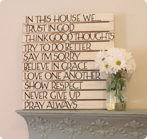 Tonya's artwork was inspired by the Slatted Signs from Sugarboo ...