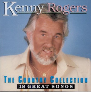 Related Pictures kenny rogers the gambler video kenny rogers the ...