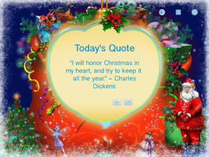 To all of you God Bless