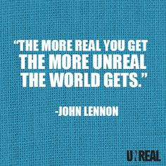 Imagine John Lennon Quotes John lennon quote