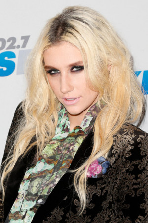 ... Pictures kesha quotes for you browse some good kesha quotes