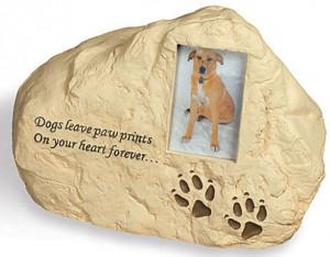 Pet Urns Dog Urns Cat Urns All Pet Urns Ship Free