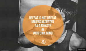 30 Inspirational Bruce Lee Quotes Guaranteed To Turn You Into A ...