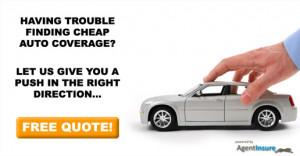 Online Car Insurance Quotes Wallpaper