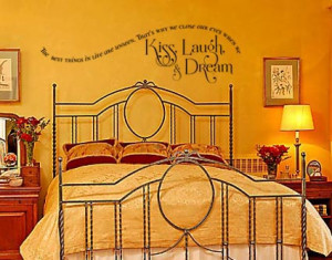 Images of Bedroom Wall Decals for Kids' Bedroom