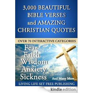 Bible Quotes About False Pride