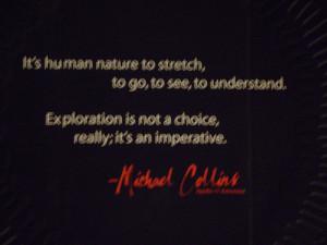 michael musto quote