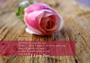 waiting-in-love-feelings-quotes-for-her-images-pink-rose-background ...