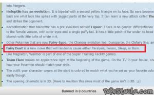 Pokemon Quotes Pokemon quotes - pokestache