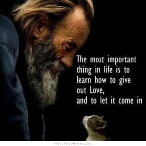 Love Quotes Inspirational Quotes Life Quotes Inspiring Quotes ...