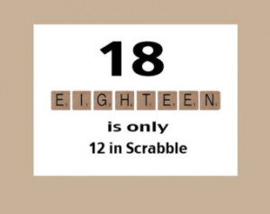 Funny 18th Birthday Pictures For Men 18th birthday card, funny