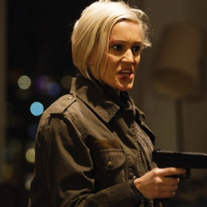 "Continuum Review: ""So Do Our Minutes Hasten"""