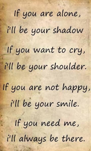 Top 10 Missing You Love Quotes With Images