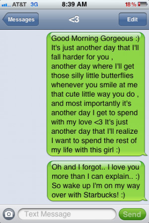 For mad how to make girl smile over text are not