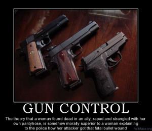 gun-control-gun-control-political-poster-1272166611.jpg