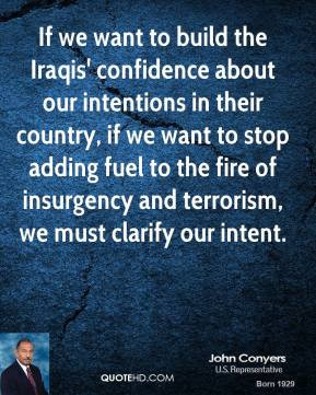 john-conyers-john-conyers-if-we-want-to-build-the-iraqis-confidence ...