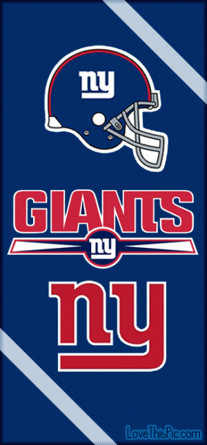 ... new york giants here you can see pictures of ny giants or download