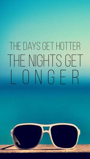 ... Summer Wallpaper Quotes, Summer Decor, Summa Time, Phones Wallpapers