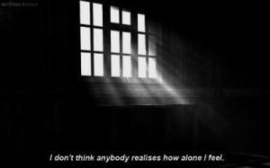 not fine. please help me.