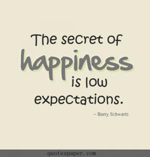 inspirational-quotes-love-quotes-motivational-quotes-quotes-Favim.com ...