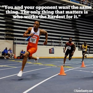 ... Quotes, Quotes Racing, Florida Gator, Quotes Track And Field, Sports