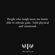 Emotional Pain Quotes 4 5