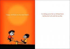 happy-birthday-to-my-best-friend.jpg picture by romanticguitarist -...