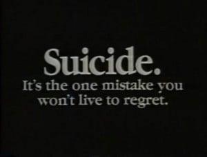 love death text suicide quotes suicide quotes tumblr depressed suicide ...