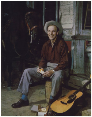 Eddy Arnold Pictures