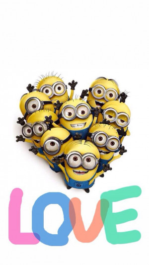 Minion Quotes About Teamwork. QuotesGram
