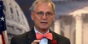 Congressman Reminds Us How Many People Have Overdosed On Pot: 'Spoiler ...