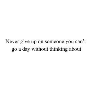 quotes // love quotes