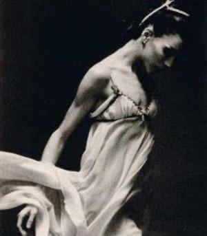 ... gelsey wonder dancers dance inspiration famous dancers gelsey kirkland